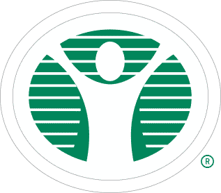 Physicians Weight Loss Centers of Highlands Ranch Logo Icon